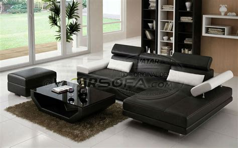 Living Room Set In The Philippines Living Room Sets In Philippines Decoration News
