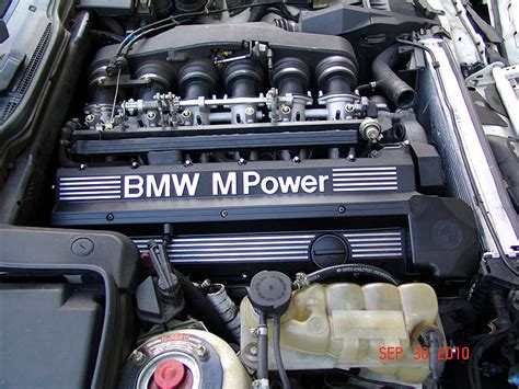 bmw m5 e34 s38b36 rebuild bmw s38 engine bmw free engine image for user manual