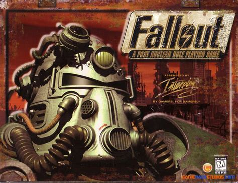 free full version download games mac fallout free download pc mac full version game crack