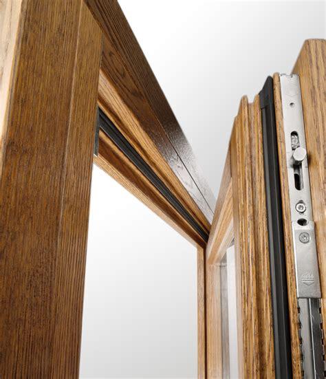 produzione in legno produzione serramenti in legno bergamo