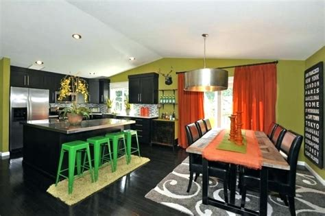 split level home remodel gallery kitchen renovation of