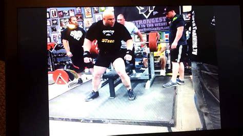 world record for benching world record for bench press raw