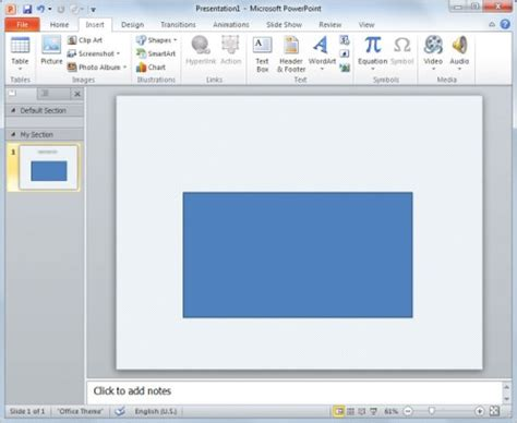 powerpoint shape pattern fill how to make a printable bookmark template for powerpoint