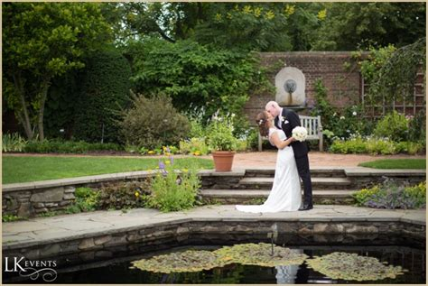 Chicago Botanical Gardens Events David Chicago Botanic Garden Lk Events Llc
