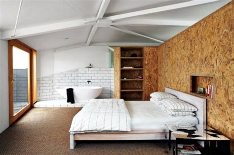 positions in bedroom feng shui bedroom set correct bed position interior