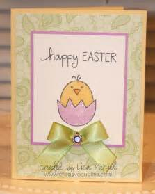 easter cards in egg creative cucina