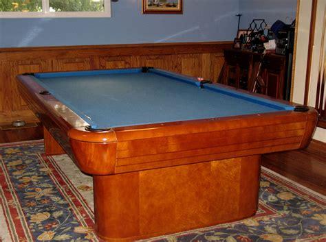 rug pool table pool table rugs roselawnlutheran