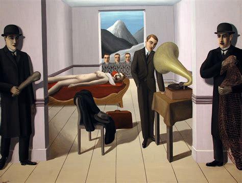 the listening room rene magritte the menaced assassin 1927 rene magritte wikiart org