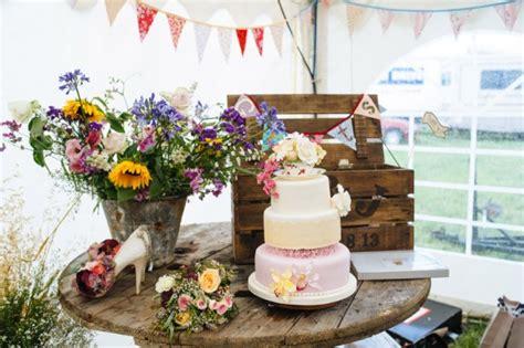 Wedding Festival by A Soaked Wedding Festival Helen 183 Rock N