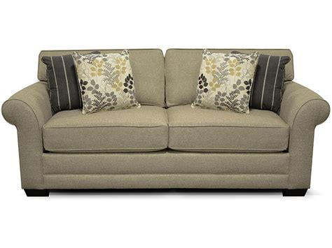 Brantley Sectional by Living Room Brantley Sofa