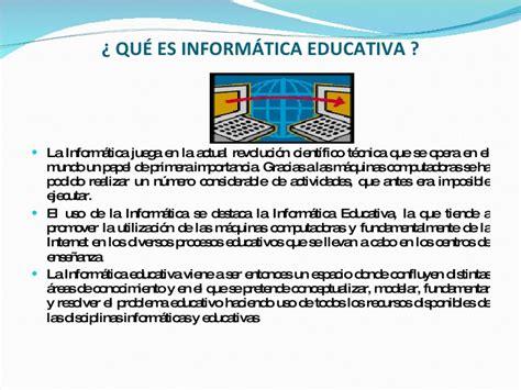 Que Es Layout En Informatica   tecnologia de la informatica educativa