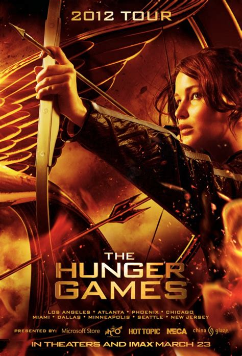 full version of the hunger games movie the film corner with greg klymkiw the hunger games now