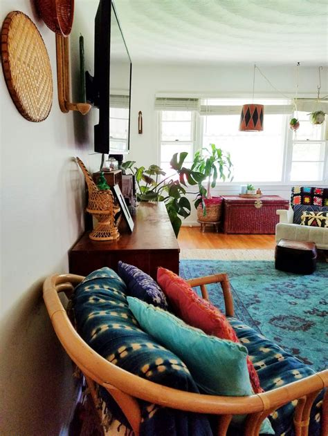 Colorful Living Room Escape 1541 Best Images About A Room To Live In On