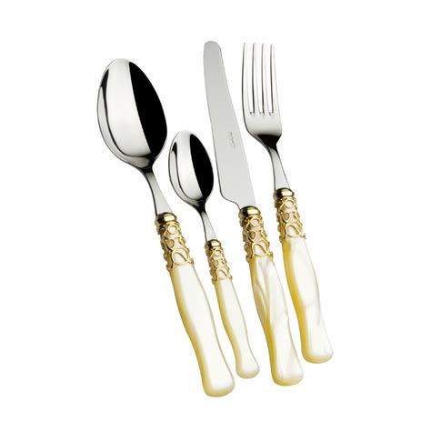 Coloured Kitchen Knives 100 Coloured Kitchen Knives Coloured Handle Cutlery Coloured Handle Cutlery Suppliers And