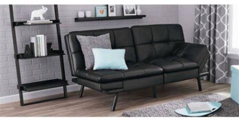 mainstays connectrix futon colors mainstay futon roselawnlutheran