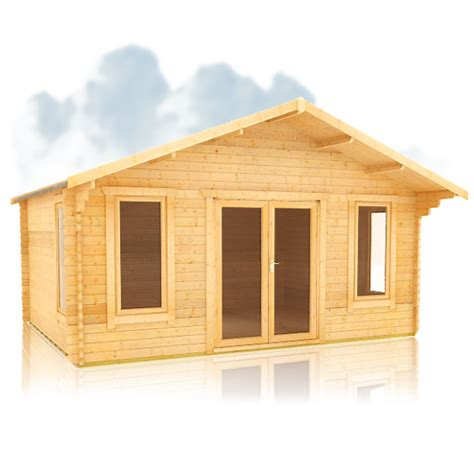 Cheap Log Cabin Kits For Sale by Cheap Log Cabins For Sale Including 19mm 28mm 44mm