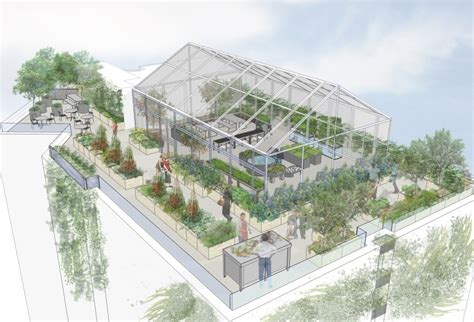 greenhouse layout electronic city hollister construction services experience residential