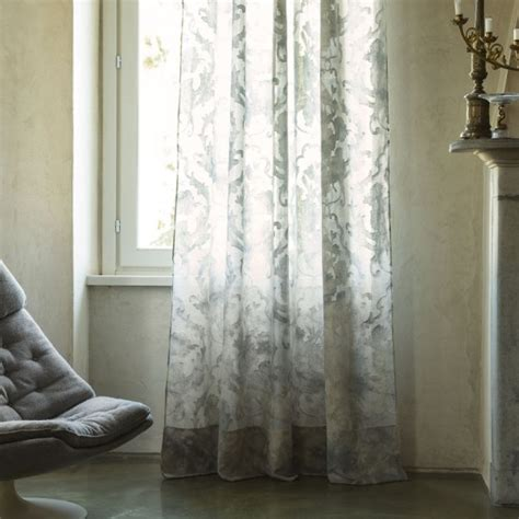 tende classiche da salotto tende classiche tende a monza tende da interni
