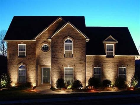 house lights ideas exterior lights 2016
