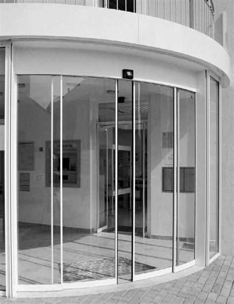 sliding glass padio entry doors www www dormamak mk automatic sliding doors