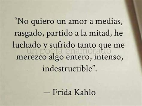 Frida Kahlo Living Series 1000 frida quotes on quotes quotes en
