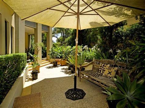 indoor outdoor outdoor living design with verandah indoor outdoor outdoor living design with verandah shade
