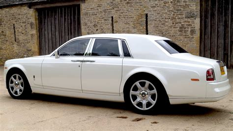 rolls royce white phantom 100 rolls royce white sold rolls royce camargue 2