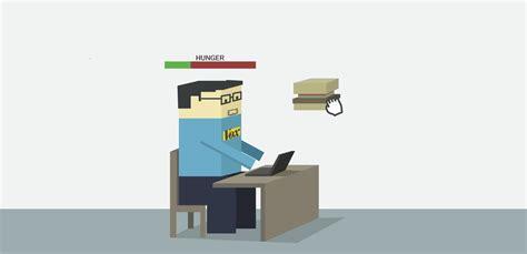 elon musk computer simulation this cartoon explains why elon musk thinks we re