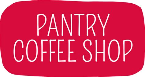 The Pantry Coffee Shop by Wroxham Barns