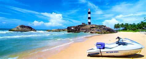 kaup beach enkalna