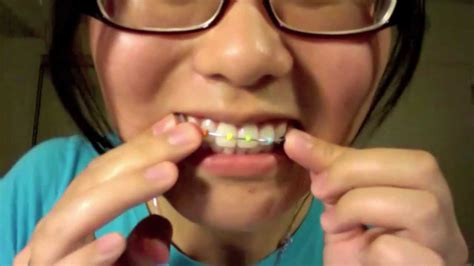 How To Make Paper Vire Fangs - how to make vire teeth out of paper 28 images teeth