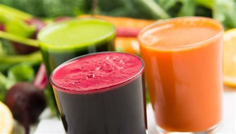 Detox Weekends Away by Weekend Juice Cleanse Recipes Yogadigest