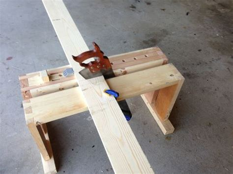 split top saw bench split top saw bench 3 feet uprights and assembly by