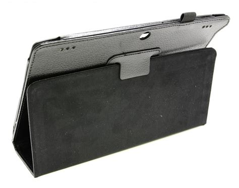 Tas Tablet 10 Cover T01 Berkualitas standcase cover lenovo tab 2 a10 30 za0c mobiltasken dk