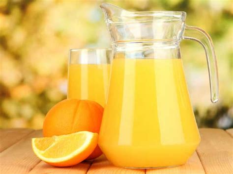 8 Healthy Drinks for Heart Health   The Health Benefits of Foods, Fruits, Vegetables Etc