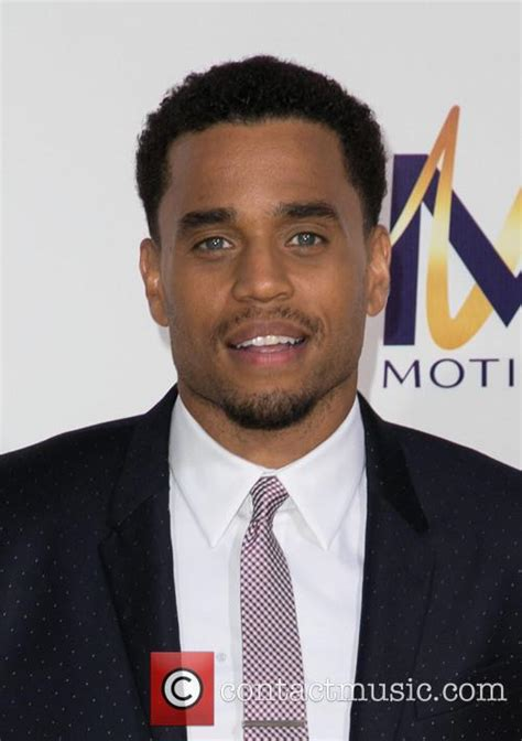 michael ealy think like a man too michael ealy think like a man too los angeles premiere