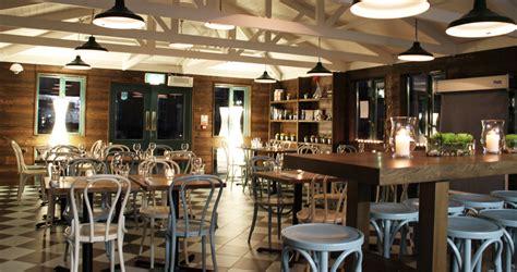 boat house gosport the boathouse cafe shaun clarkson id interior design