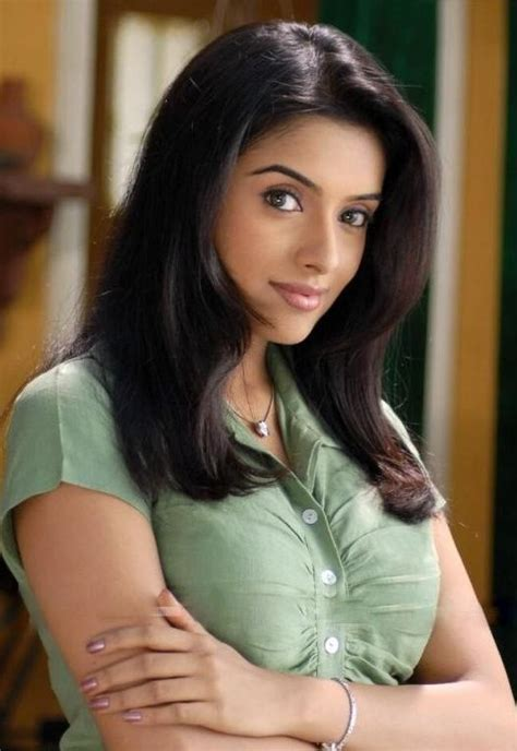 child film actress bollywood 101 best bollywood actress images on pinterest actresses