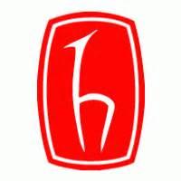 Hacettepe 220 niversitesi logo vector eps free download