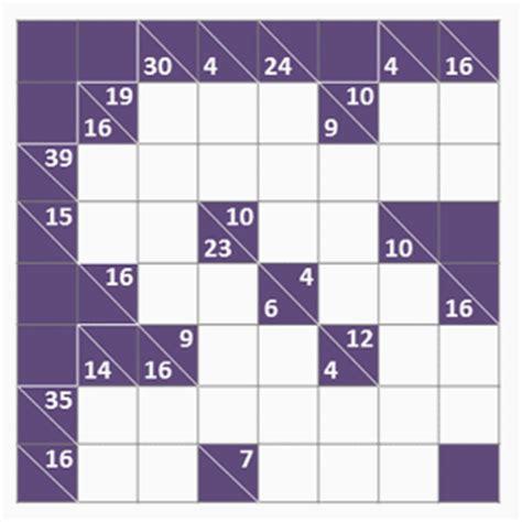 free printable sudoku kakuro free printable kakuros