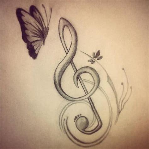 imagenes de mariposas a lapiz las 25 mejores ideas sobre como dibujar mariposas en