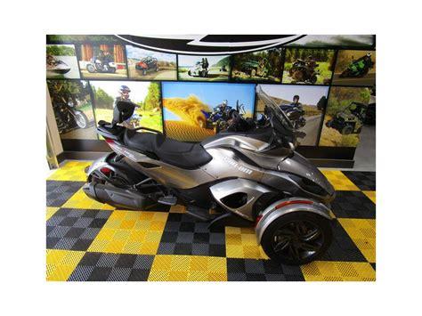 autonation hyundai dealership hyundai dealership near me buford ga autonation hyundai