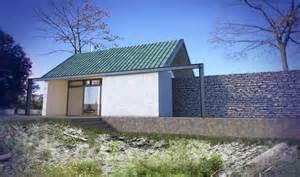 modern cottages modern cottage joy studio design gallery best design