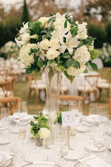 Centerpiece Flower Arrangements For Weddings by 1527 Best Weddings Flower Arrangements Images On