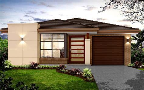 metro 17 better built homes