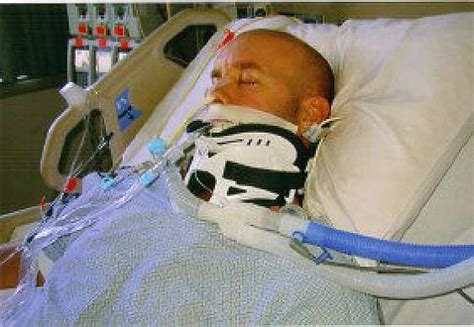 Pch Claims Department - motorcyclist sues caltrans after accident on pch orange county register