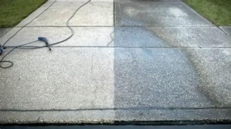Clean Up Motor Oil Spill Driveway   impremedia.net