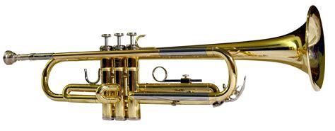 the trumpet of the datei trumpet b flat 1623 jpg wikipedia