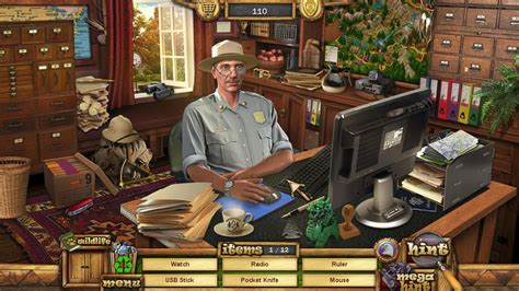 so you want to be a park ranger books vacation adventures park ranger 3 review object