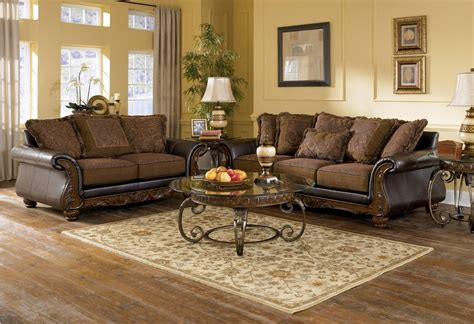 badcock furniture living room sets fair dreena living room